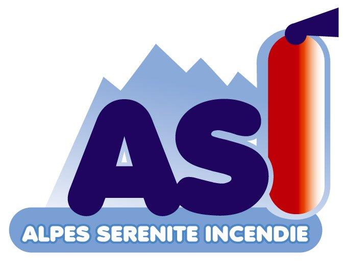 Alpes Serenite Incendie