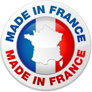 made in france e1496311797828 - Accueil